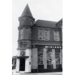 Thumbnail image for Market Place, Willenhall