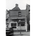 Thumbnail image for Cross Street, Willenhall