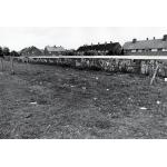 Thumbnail image for Beechdale Housing Estate, Birchills, Walsall