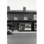 Thumbnail image for Lichfield Street, Walsall