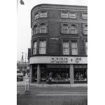 Thumbnail image for Dunn & Co., Bradford Street, Walsall