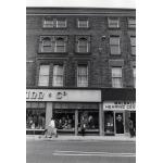 Thumbnail image for Dunn & Co., Park Street, Walsall