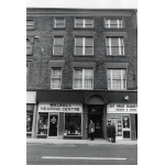 Thumbnail image for Walsall Hearing Centre, Bradford Street, Walsall