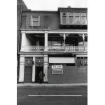 Thumbnail image for Bradford Street, Walsall