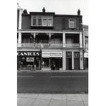 Thumbnail image for Victorian Arcade, Bradford Street, Walsall