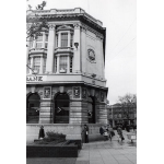 Thumbnail image for Lloyds Bank, Park Street, Walsall