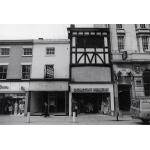 Thumbnail image for Dorothy Perkins, Park Street, Walsall