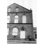 Thumbnail image for Midland Road, Walsall