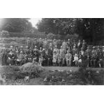 Thumbnail image for Former Walsall Residents at the Arboretum