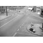 Thumbnail image for Photograph of Rushall Square Improvement