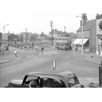 Thumbnail image for Photograph for Rushall Square Improvement