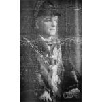 Thumbnail image for Councillor Henry Howard Tucker, Mayor of Walsall