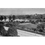 Thumbnail image for Arboretum, Walsall