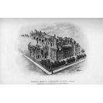 Thumbnail image for Queen Mary's Grammar School (Boys)