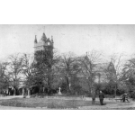 Thumbnail image for Bloxwich Church, Bloxwich