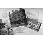 Thumbnail image for 'Ancient Buildings', Walsall
