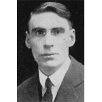 Thumbnail image for Reverend W.H. Compton, ex-president of Walsall Free Church Council