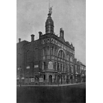 Thumbnail image for Grand Theatre, Walsall