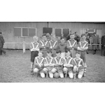Thumbnail image for Bilston Schools Green Cup Final at Bilston FC ground