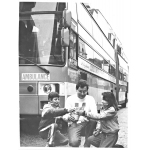 Thumbnail image for Stourbridge High Street
