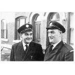 Thumbnail image for Walsall Manor Hospital