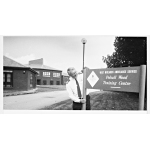 Thumbnail image for West Midlands Ambulance Service Training Centre, Pelsall Wood, Walsall