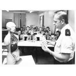 Thumbnail image for West Midlands Ambulance Service Training Centre, Pelsall