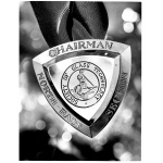 Thumbnail image for Society of Glass Technology, North-East Section Chairman