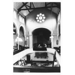 Thumbnail image for Wesley Methodist Church, Stafford