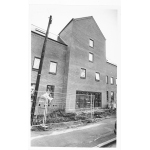 Thumbnail image for Amblecote Full Gospel Church, Brettell Lane, Stourbridge