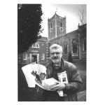 Thumbnail image for St Thomas's Church, Stourbridge