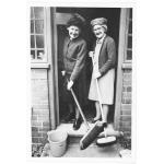 Thumbnail image for Stourbridge Unitarian Chapel, Lower High Street, Stourbridge