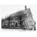 Thumbnail image for United Reform Church, Stourbridge