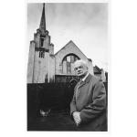 Thumbnail image for Mellish Road Methodist Church, Walsall