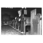 Thumbnail image for St Paul's Church, Darwall Street, Walsall