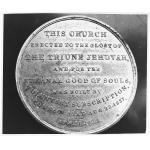 Thumbnail image for St John's Church, Walsall Wood