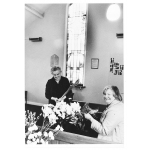 Thumbnail image for St Barnabas Church, Bridgtown
