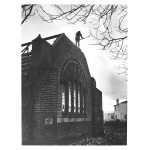 Thumbnail image for Jacob's Hall Lane Methodist Church, Great Wyrley