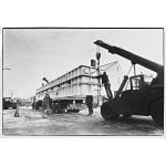 Thumbnail image for Hasco-Thermic, engineering firm, Birchfield Lane, Oldbury