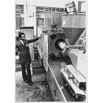 Thumbnail image for Healey Mouldings Ltd, Oldbury
