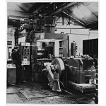 Thumbnail image for Stourbridge Rolling Mills, Ltd.
