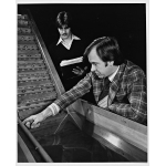 Thumbnail image for Supreme Conveyor Company, Heath Town, Wolverhampton