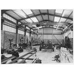 Thumbnail image for S.B.S. Trailers Ltd, Woden Road, Wolverhampton