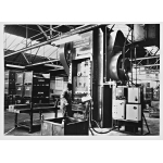 Thumbnail image for Charles Snape, pressings and fabrications, Heath Town, Wolverhampton
