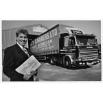 Thumbnail image for Warley Carriers Ltd, Oldbury Road, West Bromwich