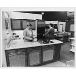 Thumbnail image for Vista Kitchens, Culwell Estate, Heath Town, Wolverhampton