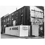 Thumbnail image for L T Willis Presswork, Moseley Street, Digbeth