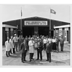 Thumbnail image for West Bromwich Tool & Engineering Co. Ltd, Oldbury Road, West Bromwich.