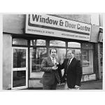 Thumbnail image for Wolverhampton Windows, 250 Bilston Road, Wolverhampton
