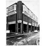 Thumbnail image for Electrical Conduits Ltd., Birch Street, Walsall